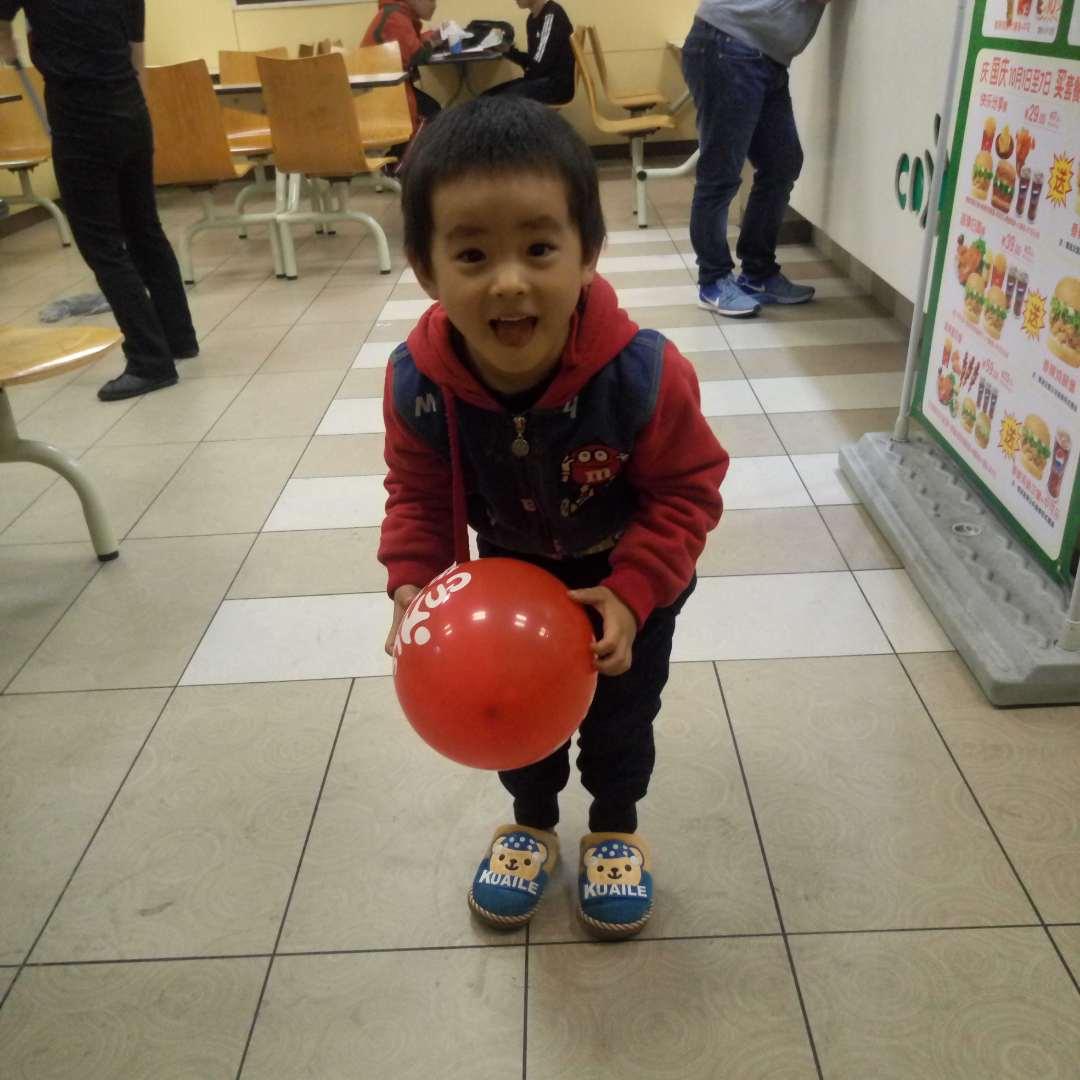 songzhengming56882