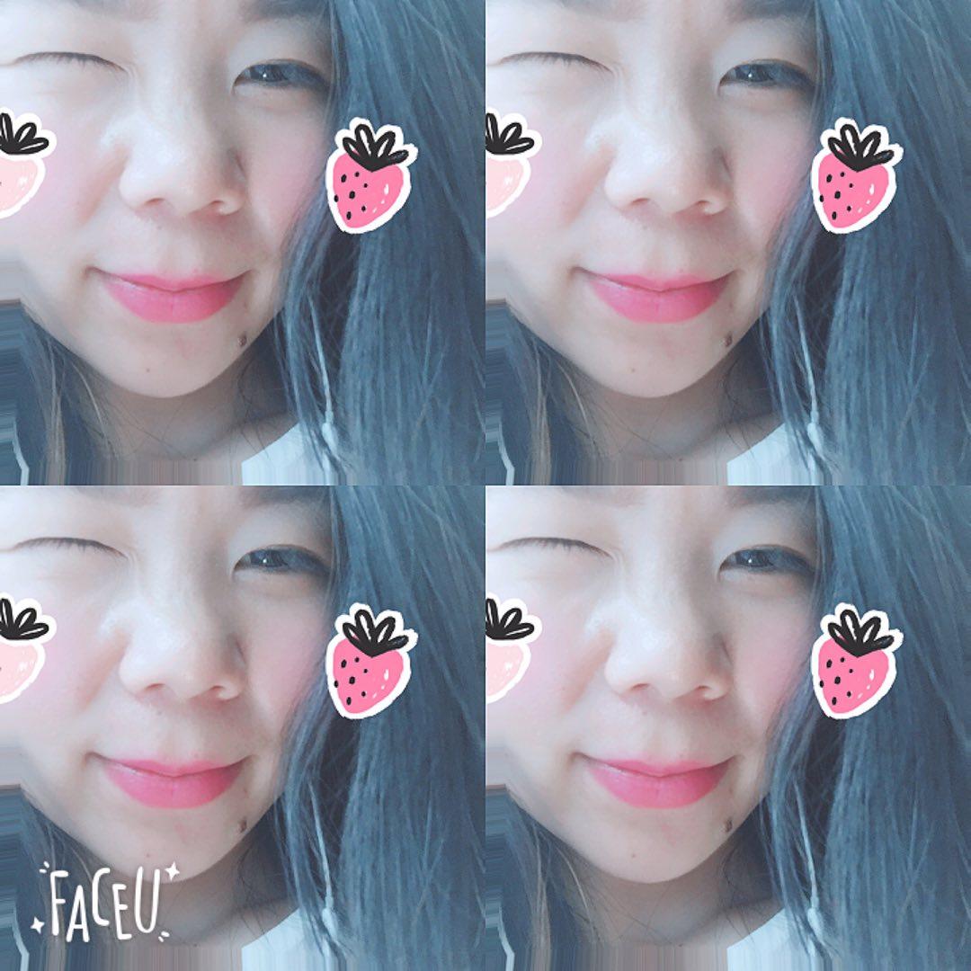 杜潇潇910812