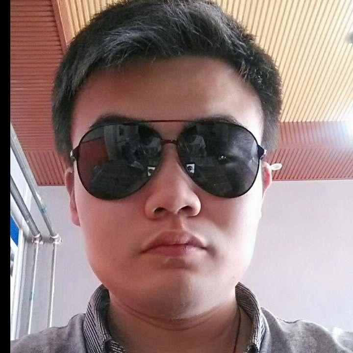 刘琪1478775148622338