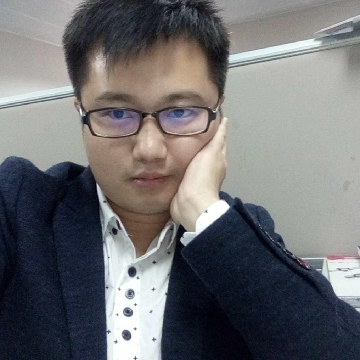 刘扬1485481252153558