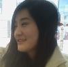 Christina25999