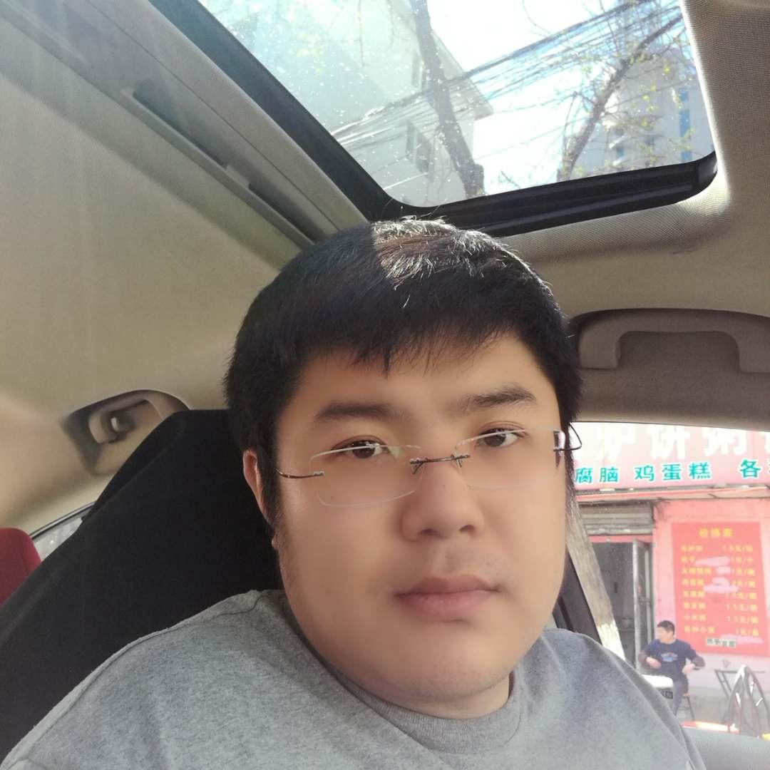 李磊1485268014640979