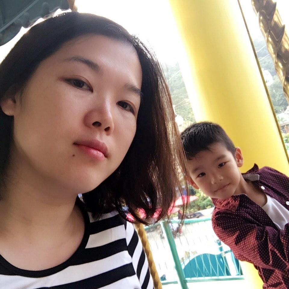 陈小燕05514