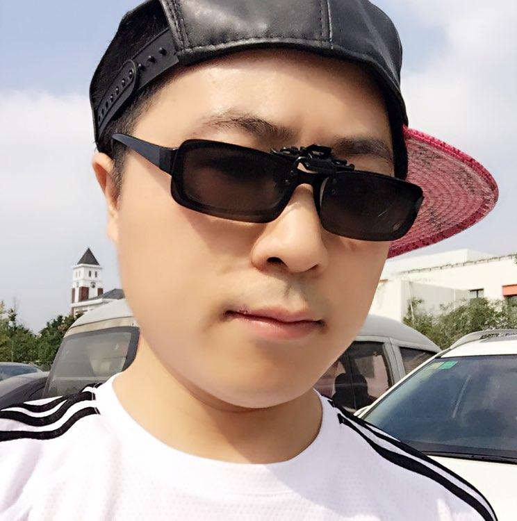 wang_hello