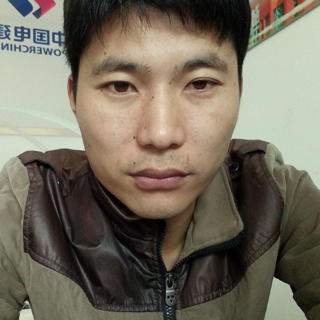 徐晓春198453546