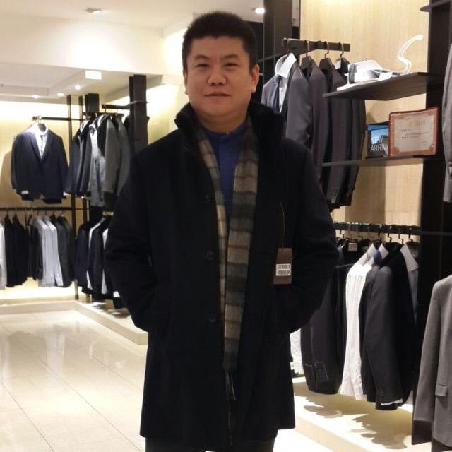jigang_001