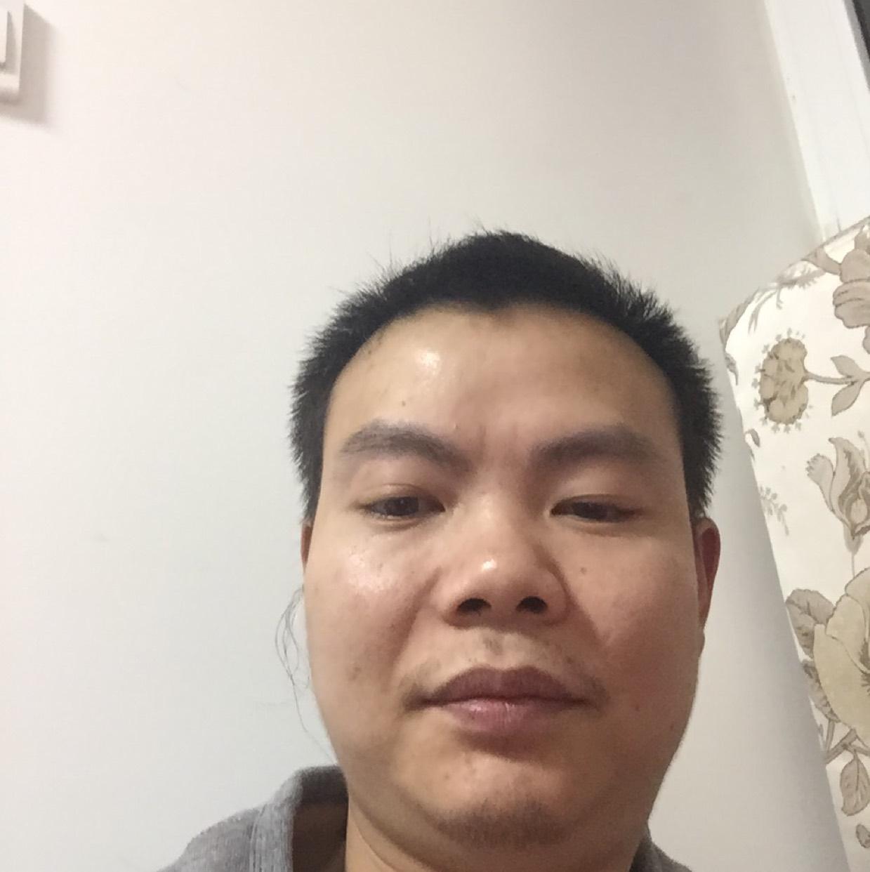 沈阳鑫湘源汽车电子30018