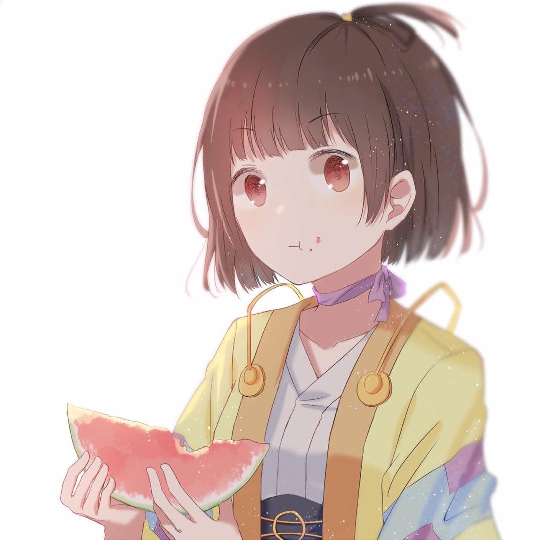 徐诚02434