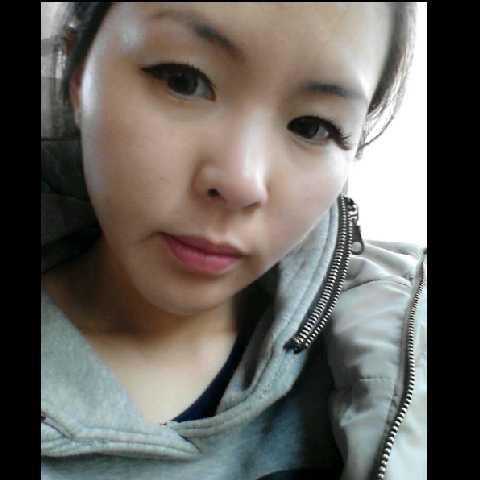 刘燕08712