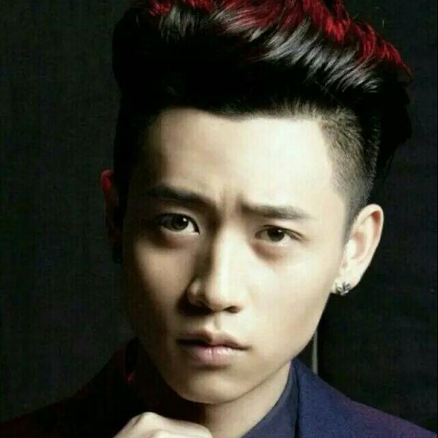 me艺欣king