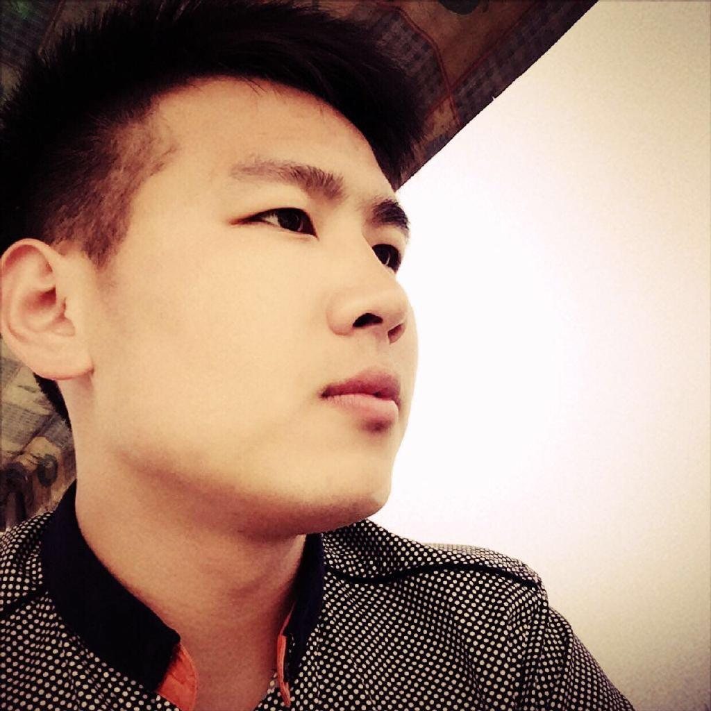 Mr_郑富迪