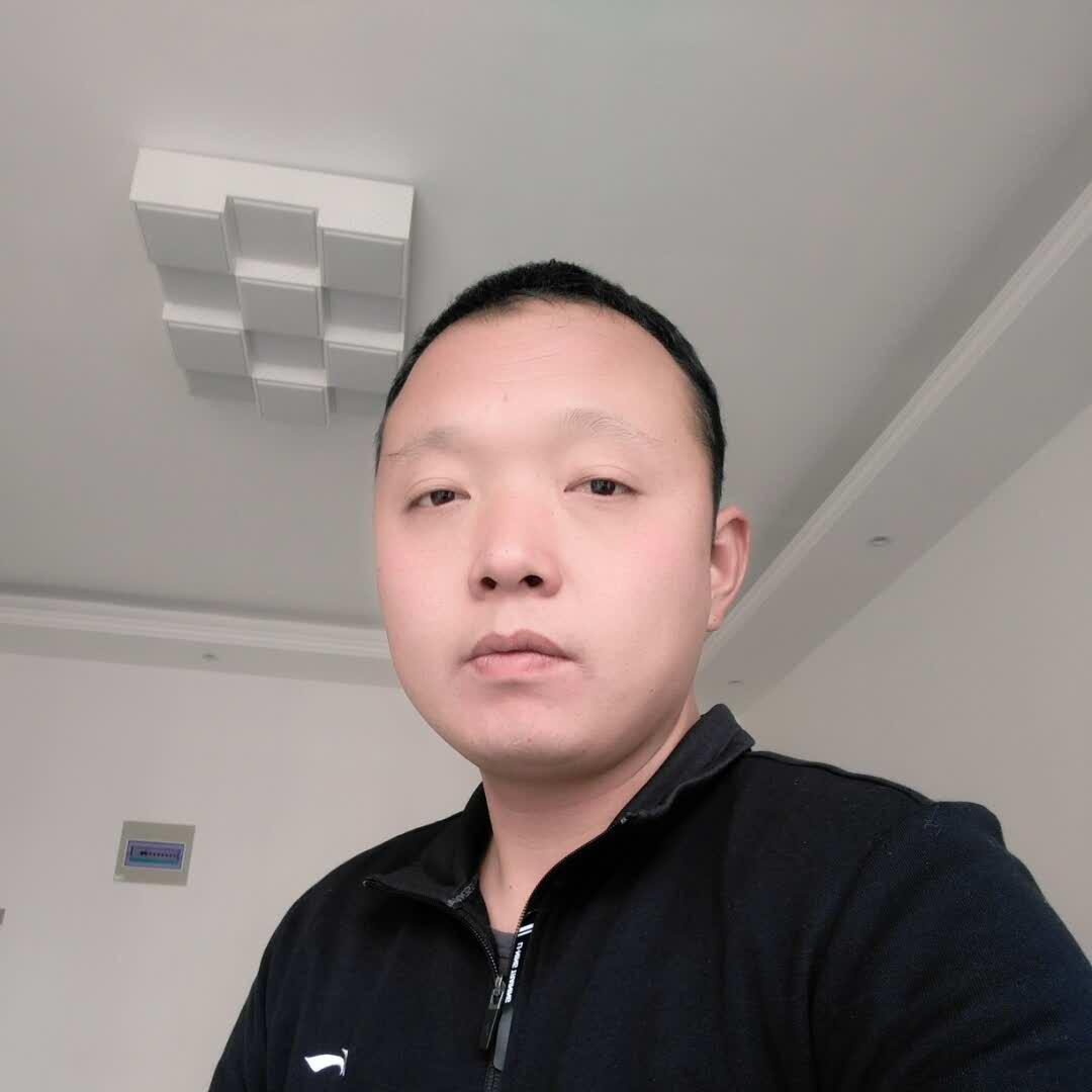 小樊02856