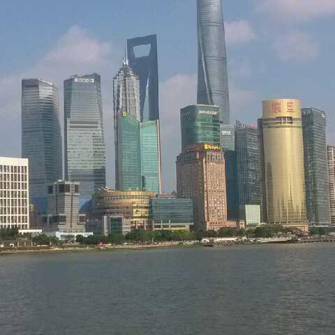 小上海39190