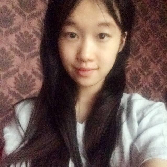 刘萍萍96633