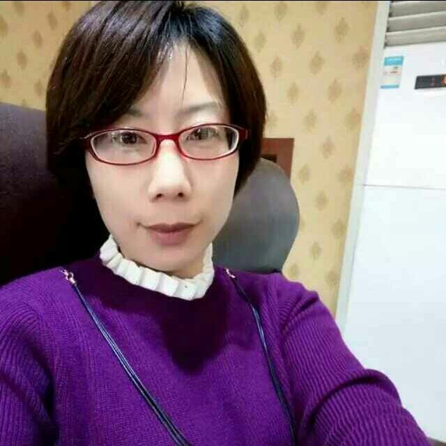 我是瑶瑶她妈88