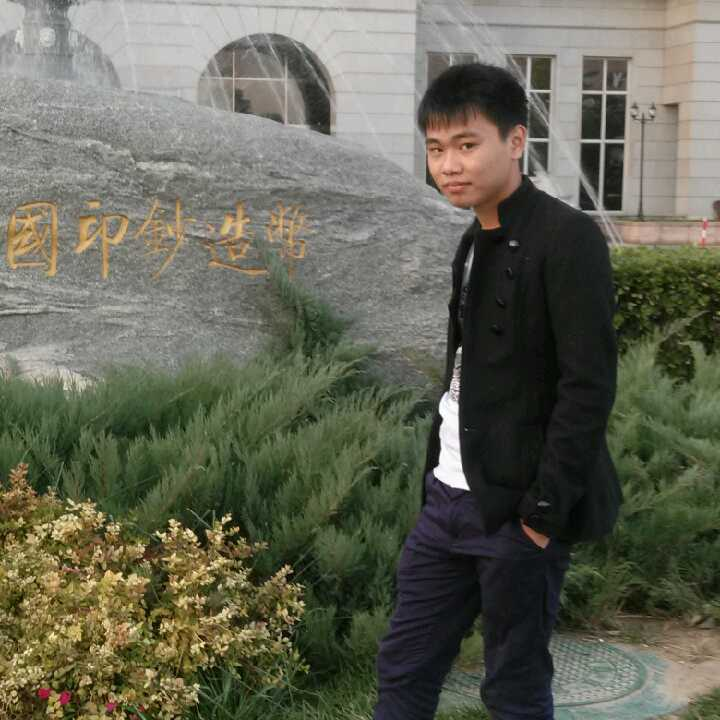 LinGongzi林