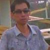 longwu_16854192