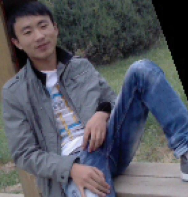 张海港53013