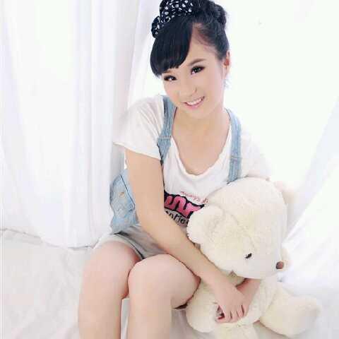 Jess918