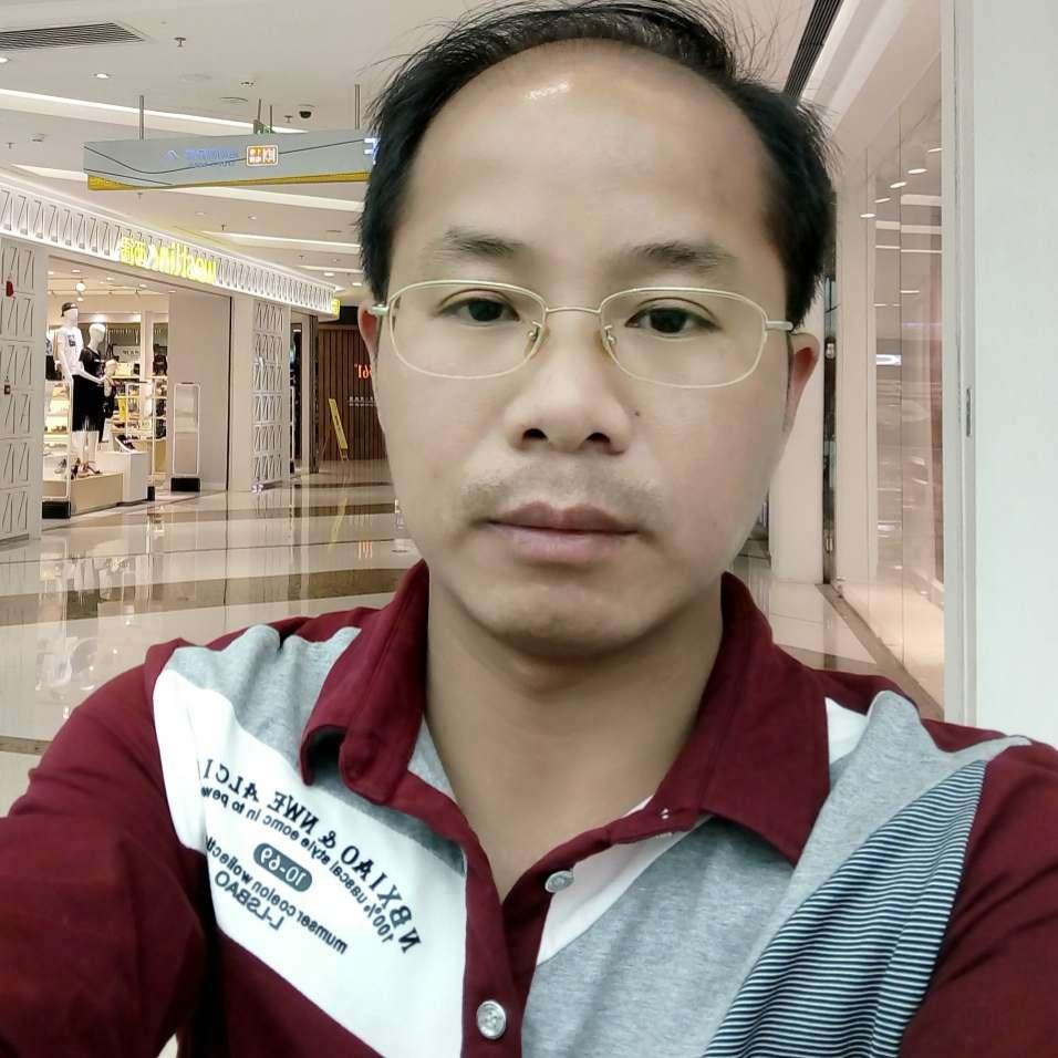 刘连云21023