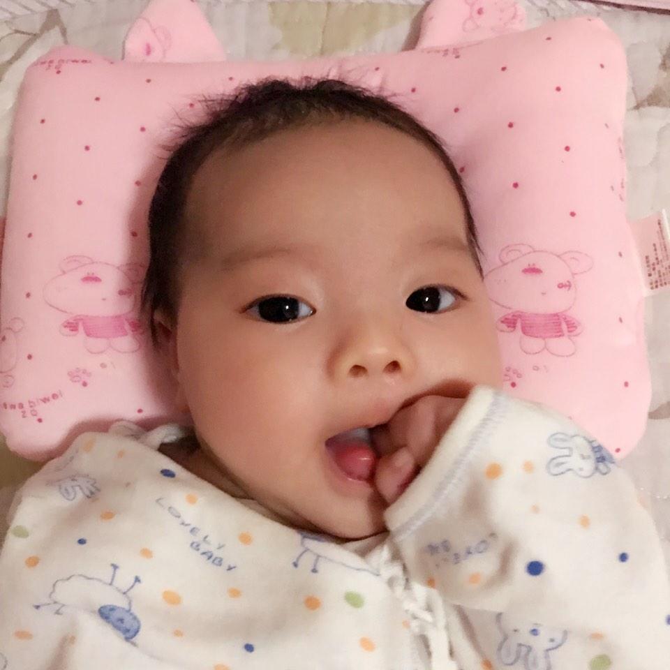 最可爱的小美之小美妈妈