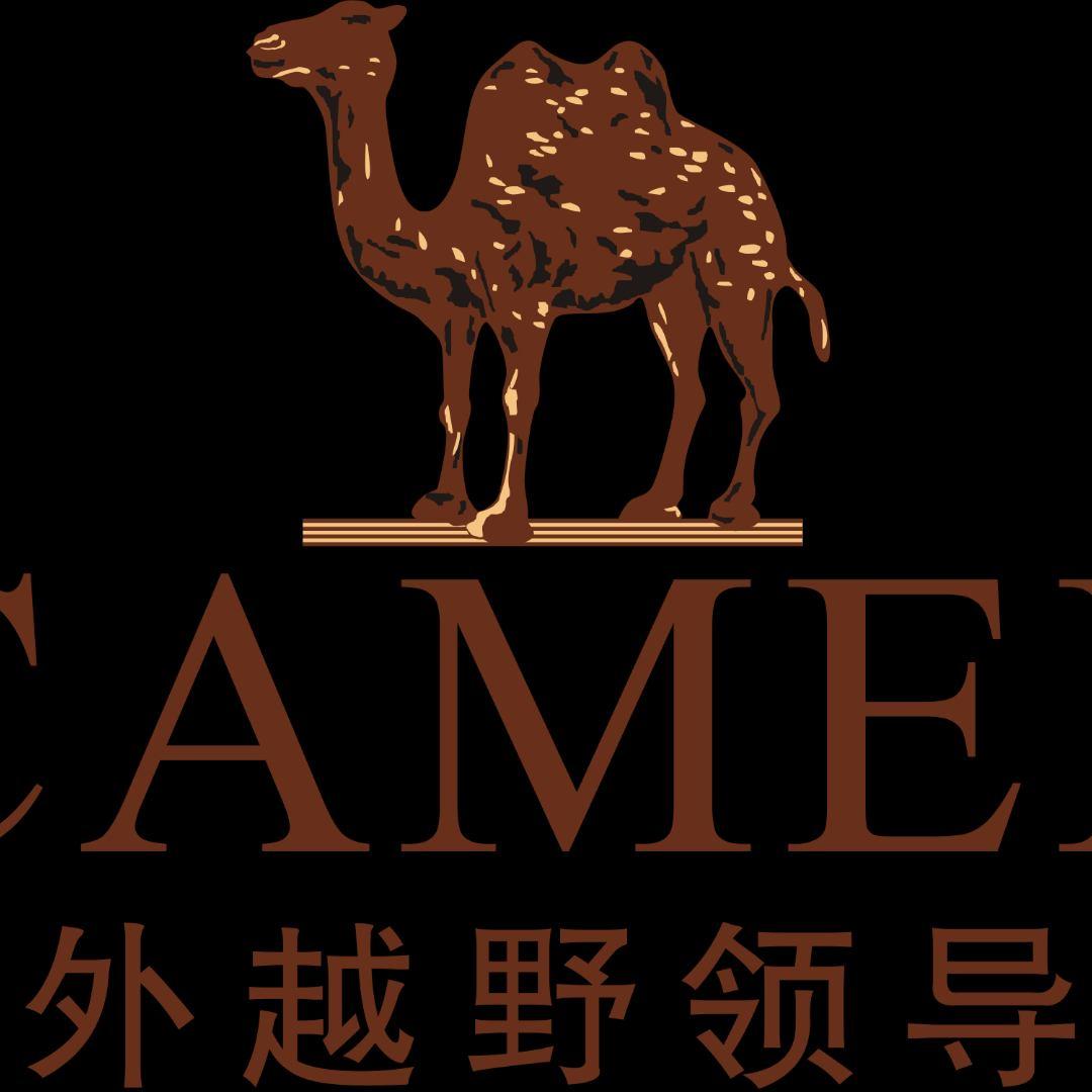 骆驼户外01630