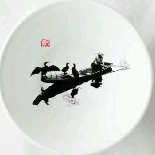 小晗68564