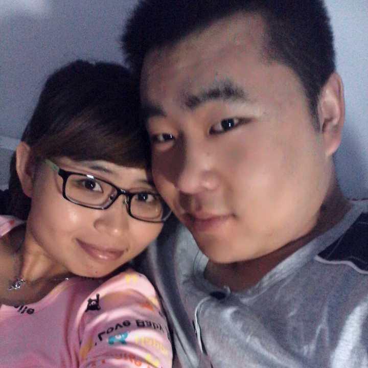 杨昆8603