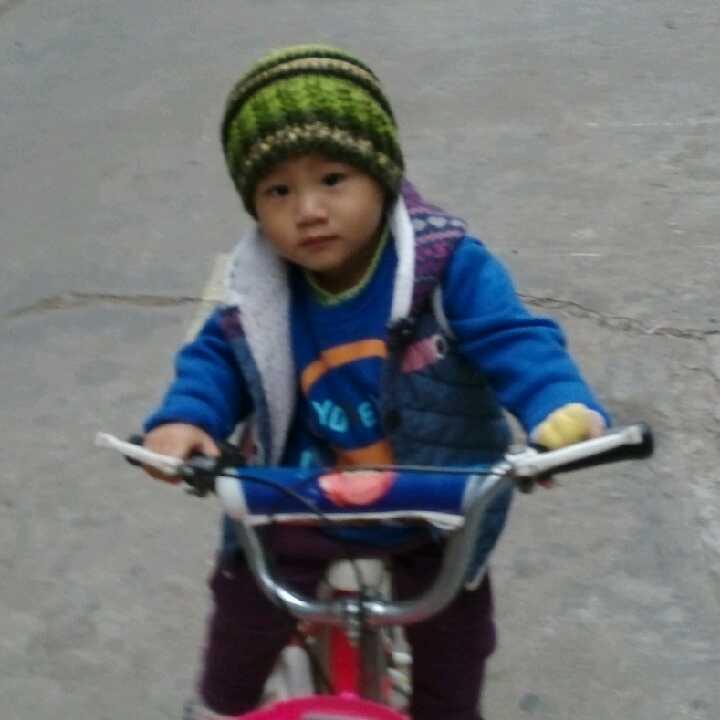 骑单车的幸福1482133920223698