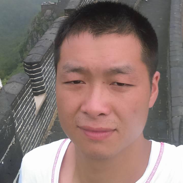 徐海乐65690
