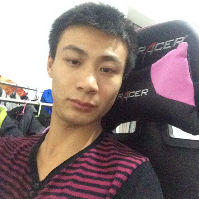 赵鑫宇60193