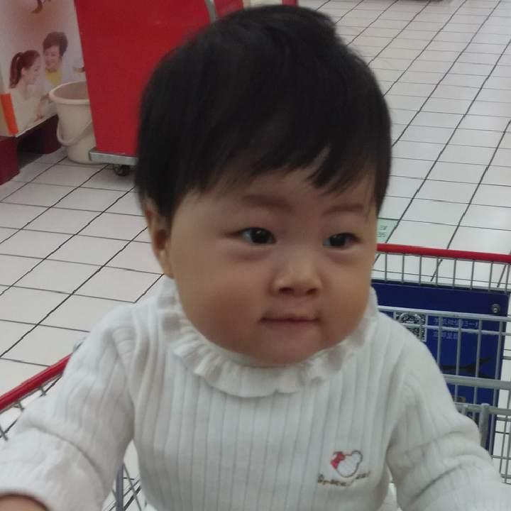 xinyu0603