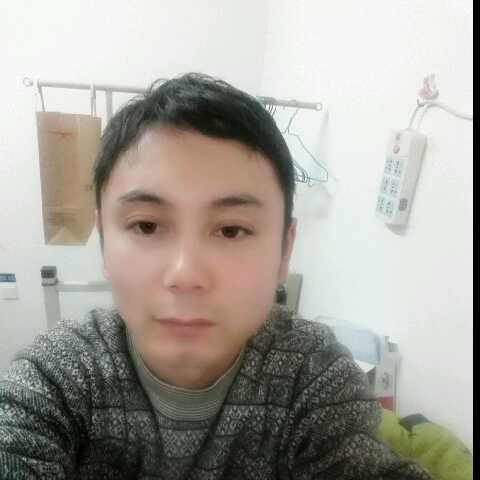 wangtao3512