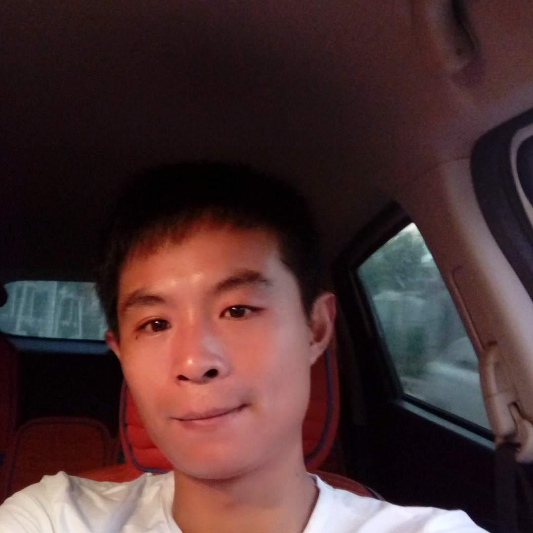 杨小民95154