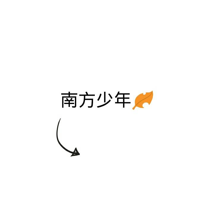 陈冠希5590