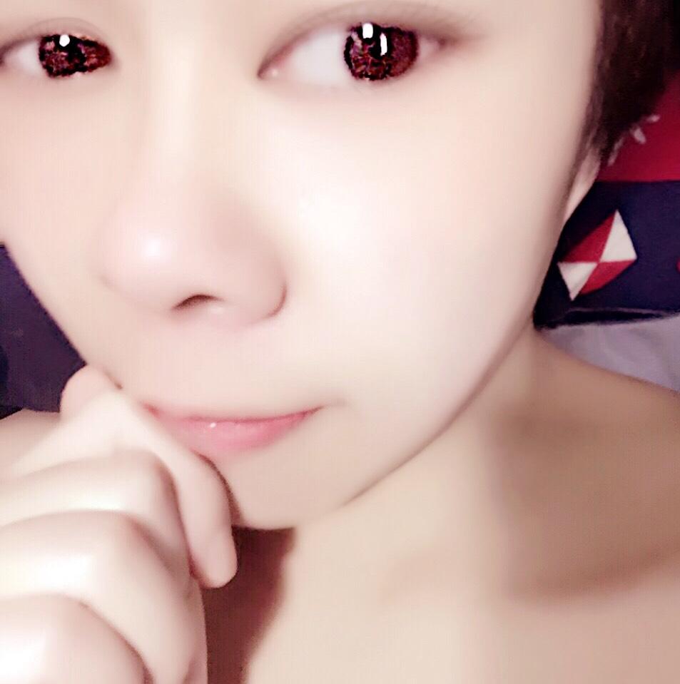 哟__曾尐姐