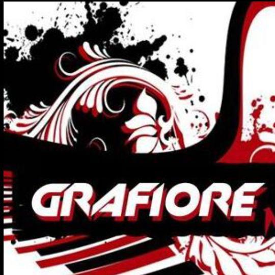 grafiore92202