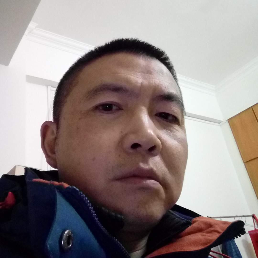 aorongzhang
