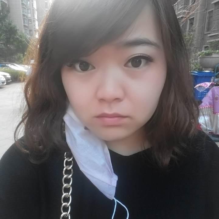 高小杨0909