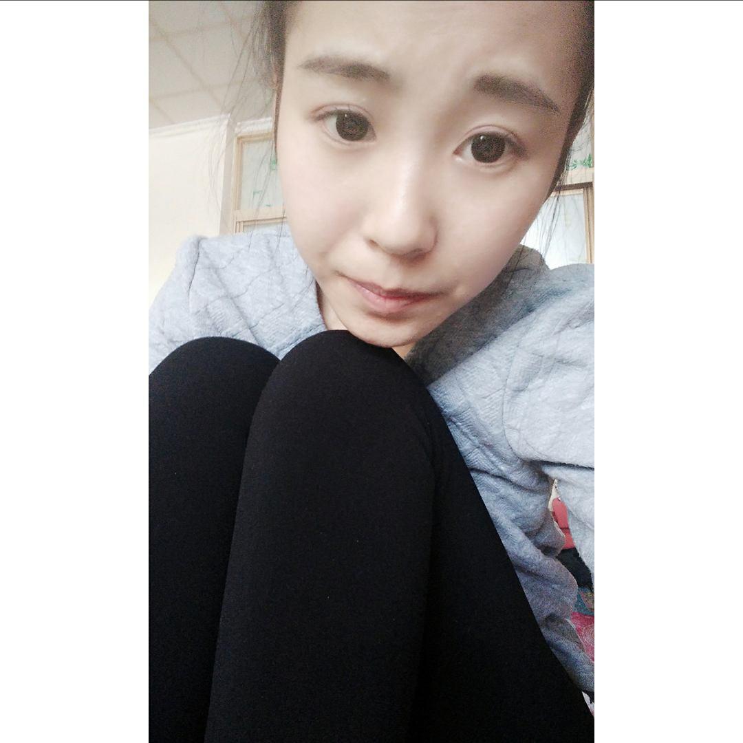 贤惠的利科克U