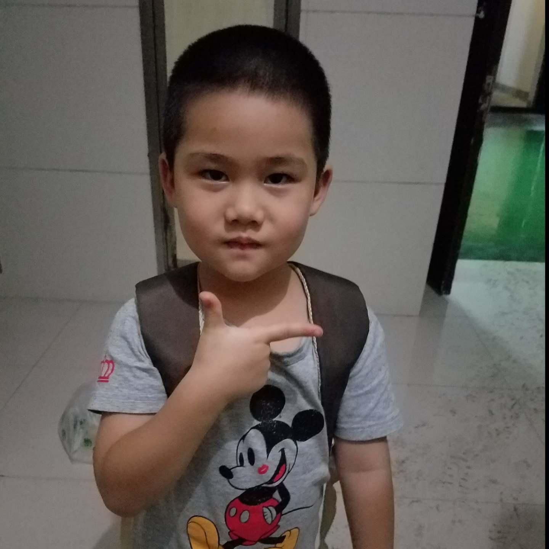 ligongjiang15741