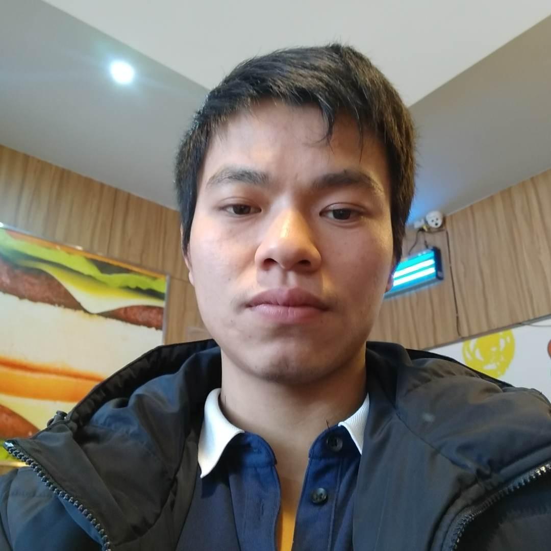 陈辉扬09758
