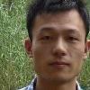 刘润龙08140