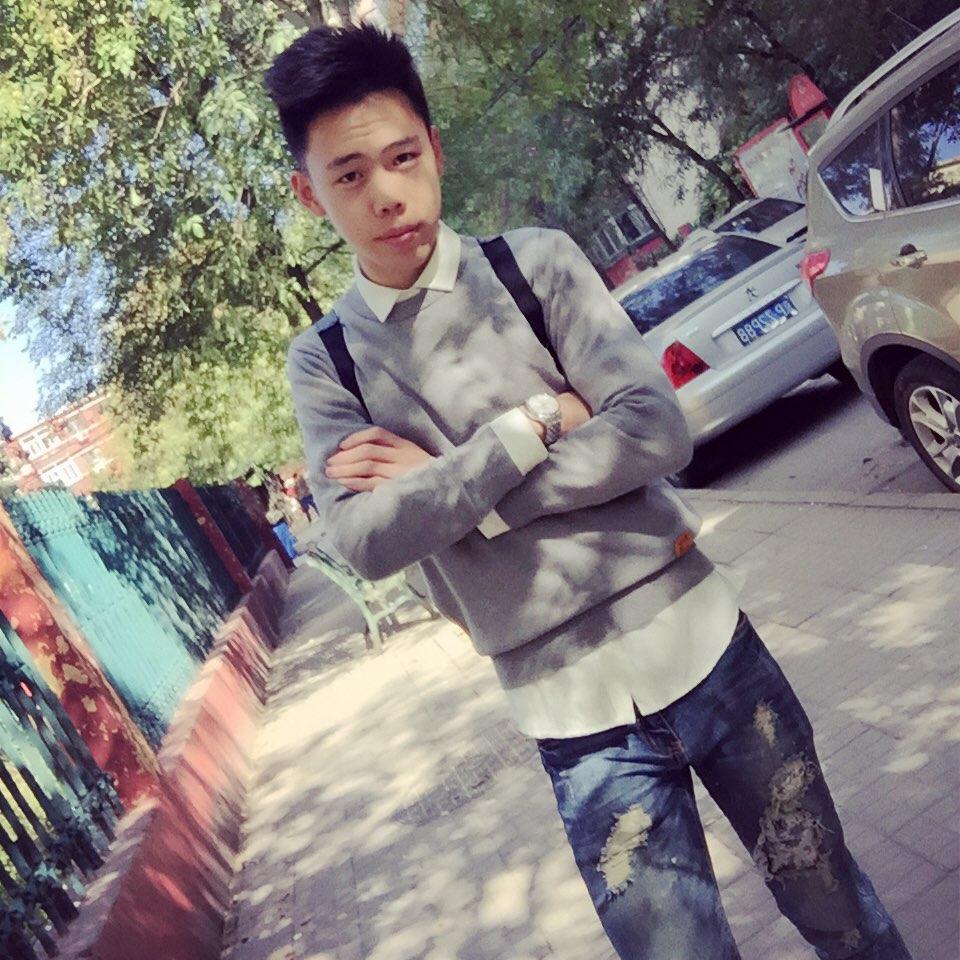 Mryang1479462307819347