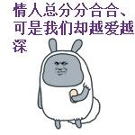 宏鑫五金制品厂