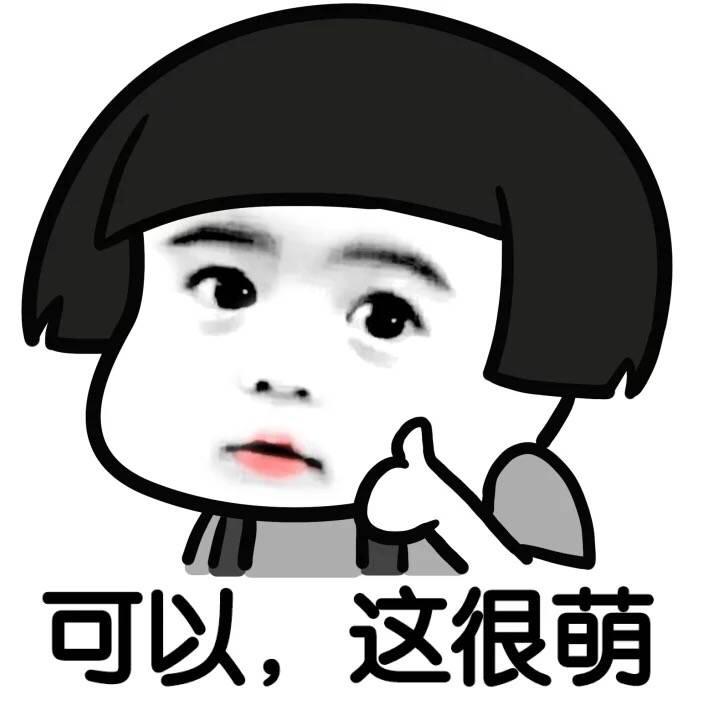 王雪鹏997