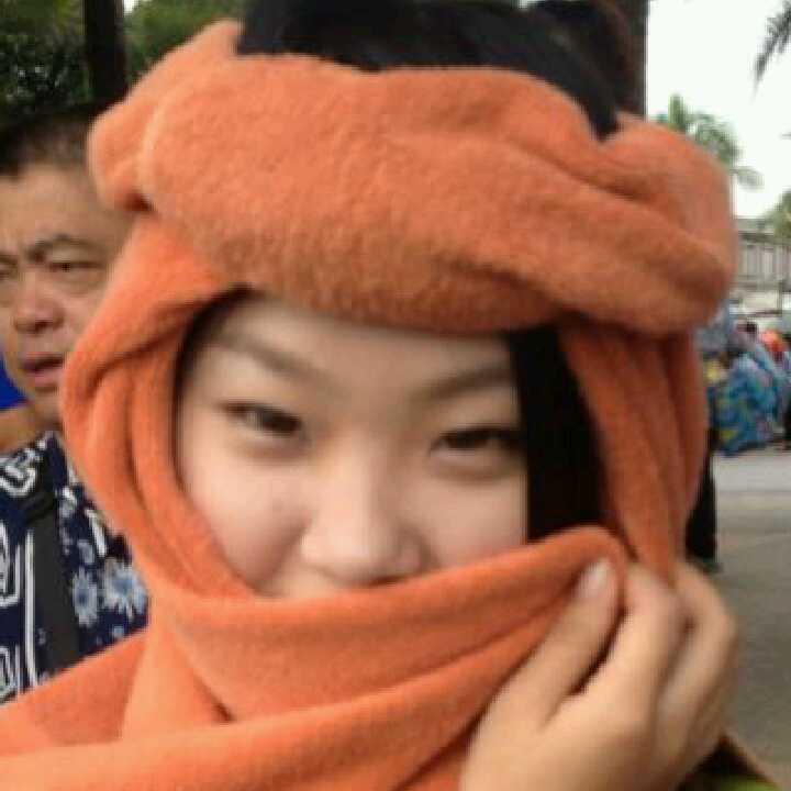 fengjianshixue