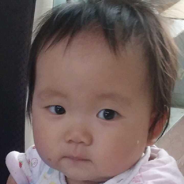 大璇小倩40658