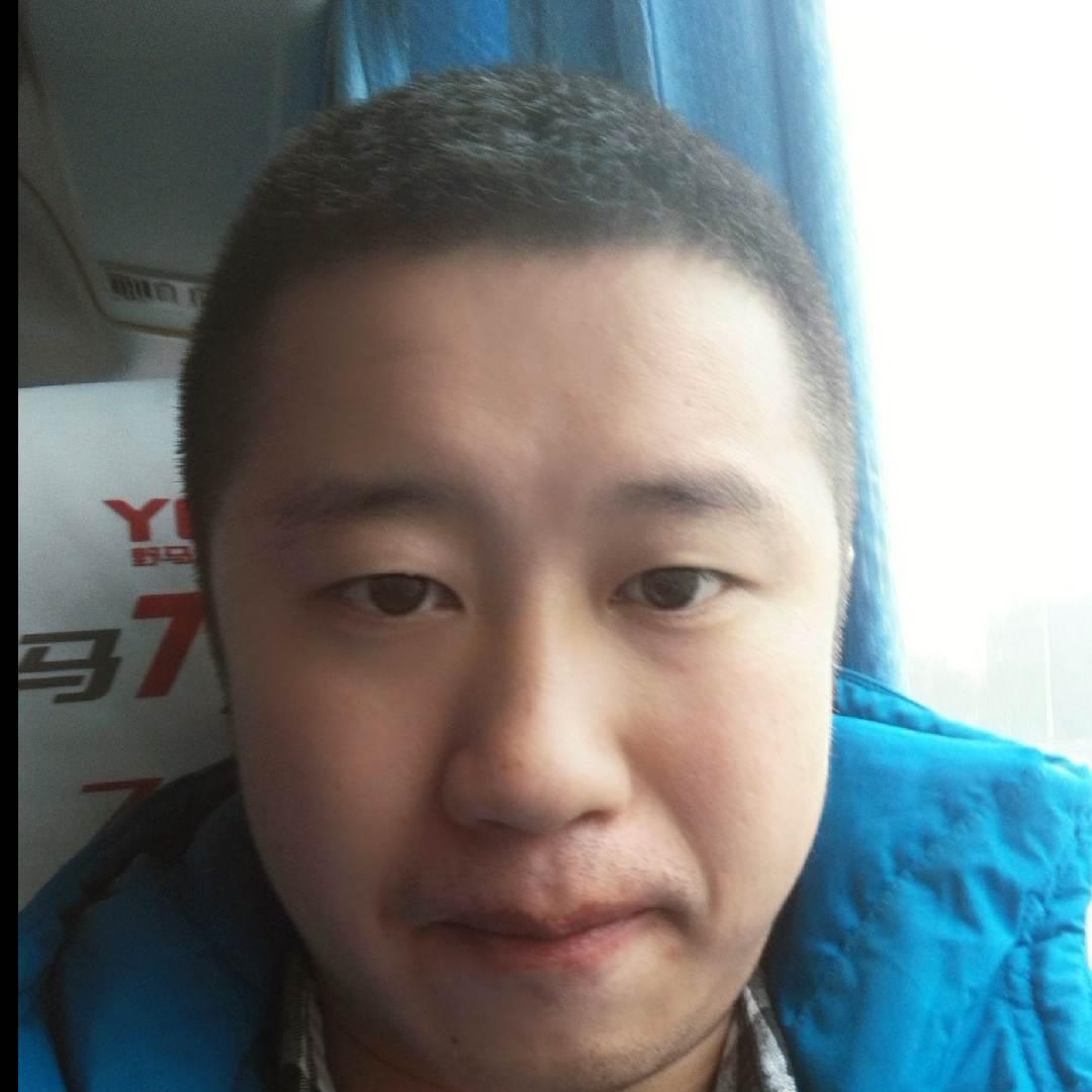xialeisanya38147