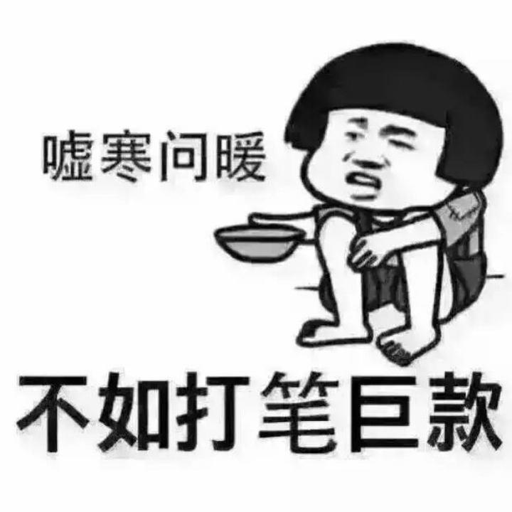 liYang_O